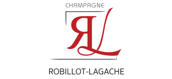 Champagne Robillot Lagache